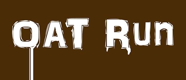 Oat Run Peninsula Adventure Sports