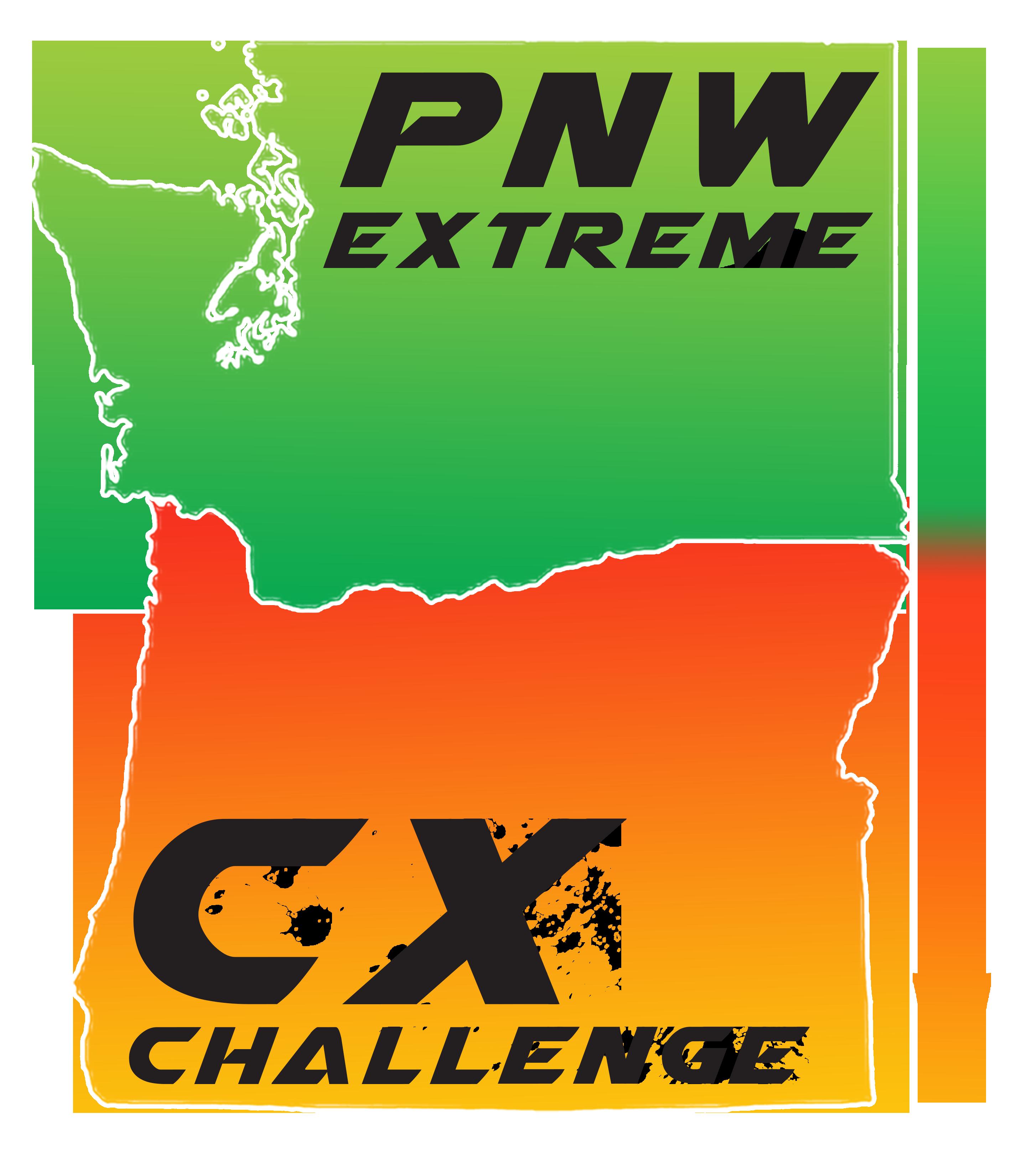 Finalized PNW Extreme CX Challenge (PNG Transparent Biker) copy (1)