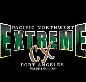 PNW Extreme CX Challenge (Gear)