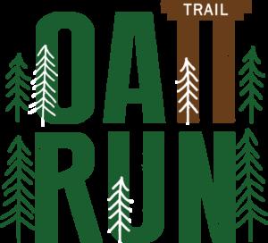 Oat Run Logo