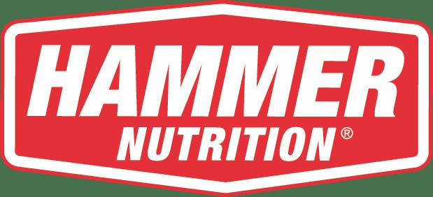 Hammer Gel Logo