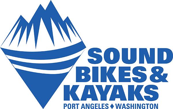 Sound Bikes
